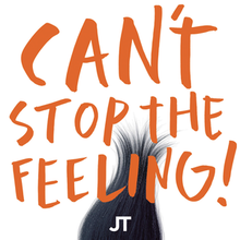 220px-justin_timberlake_-_cant_stop_the_feeling