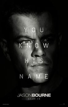 220px-jason_bourne_film
