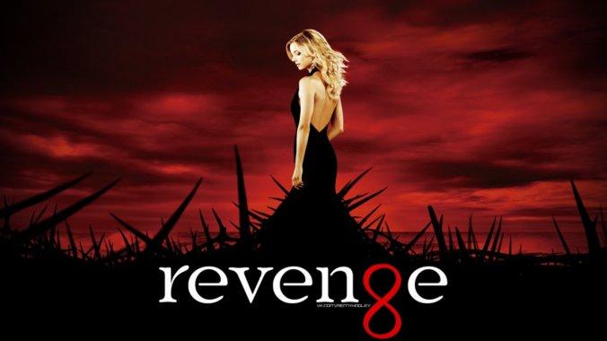 315536-revenge