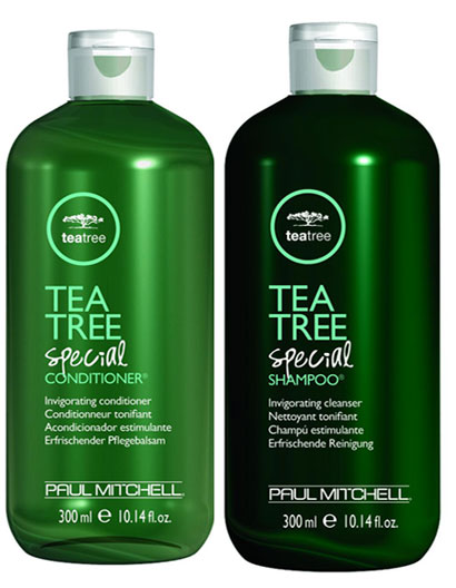 6_paul-mitchell-tea-tree-shampoo