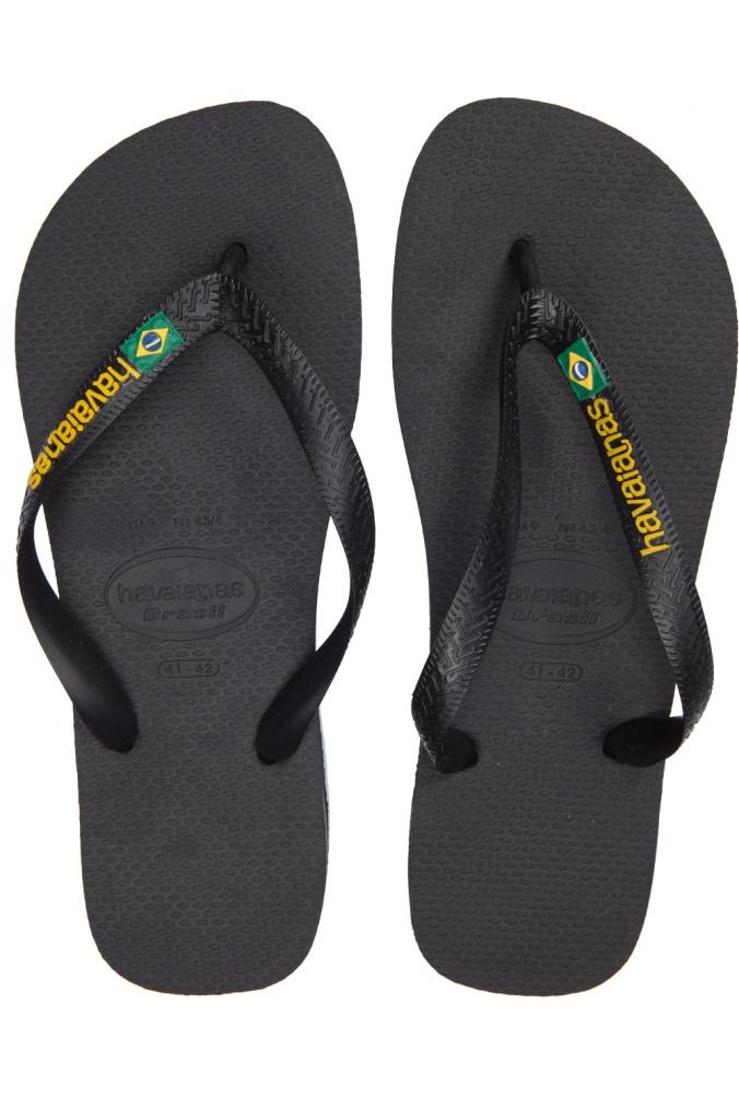 havaianas-brasil-logo-black-flip-flops-black_2