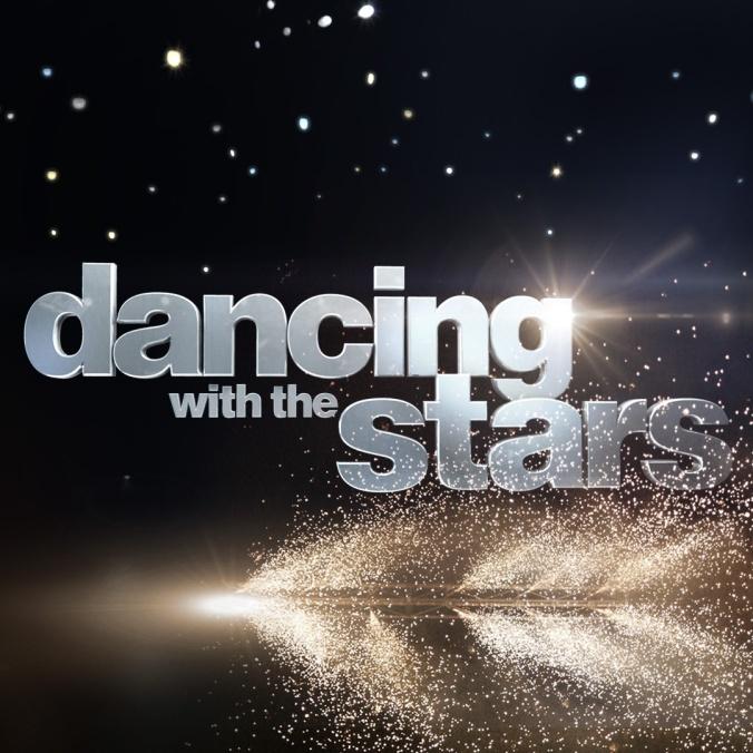 2015-05-26-1432673237-2903537-dancing