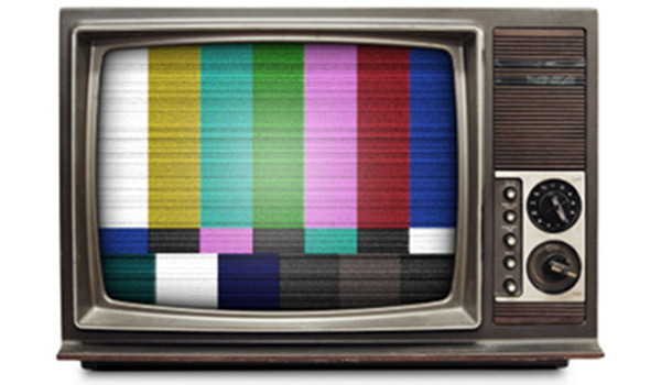 51-untruths-from-television600x350px