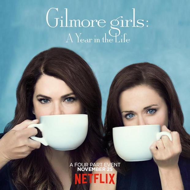 gilmore-girls-coffee