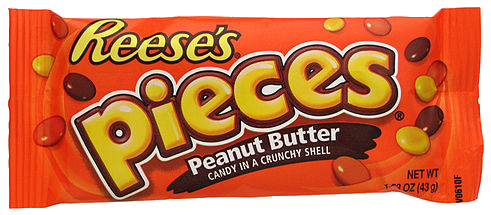 reeses_pieces_bag