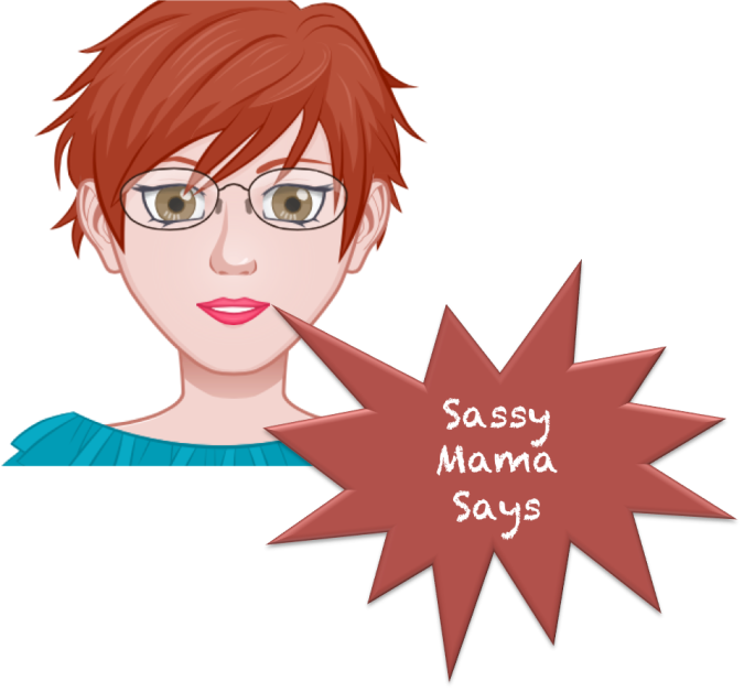 sassy-mama-says