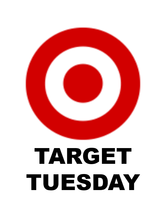target-tuesday