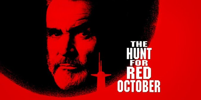 the-hunt-for-red-october-1990_12301376463018