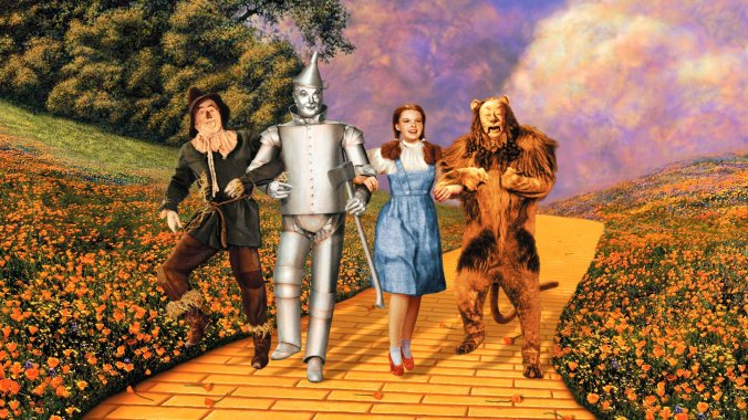 wizard-of-oz-original1-1