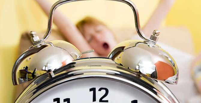 6358245636371038791973324518_milk_milklife_social_routine_alarm_clock_website_image_0