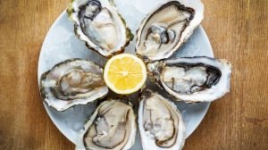 oysters-lemon-stock-today-tease-150806_477f67ef1a7127c43303ec79e6d3541f