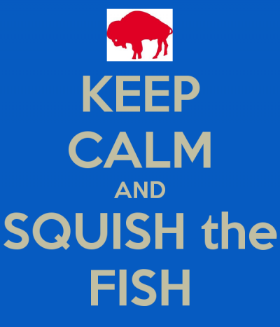 squish-the-fish-party