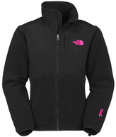 the-north-face-womens-pink-ribbon-denali-jacket