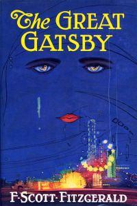 thegreatgatsby_1925jacket