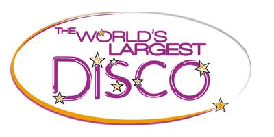 worlds-largest-disco-logo-large1
