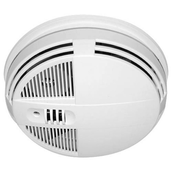 xtreme-life-smoke-detector-hidden-camera__65679_zoom