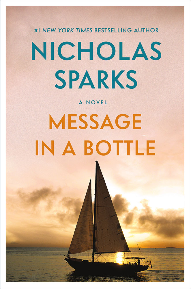 20yrs-sparks-message-in-a-bottle
