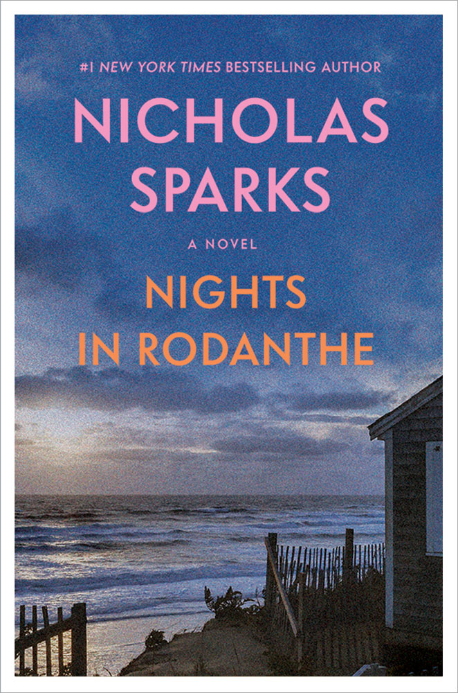 20yrs-sparks-nights-in-rodanthe