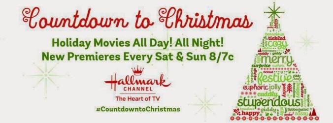 hallmark-christmas-3