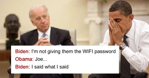 hilarious-conversations-between-obama-and-biden