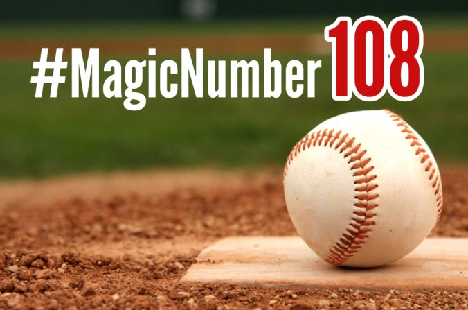magic-number-108-web-slider