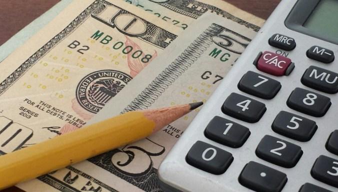 biblical-money-principles-budgeting