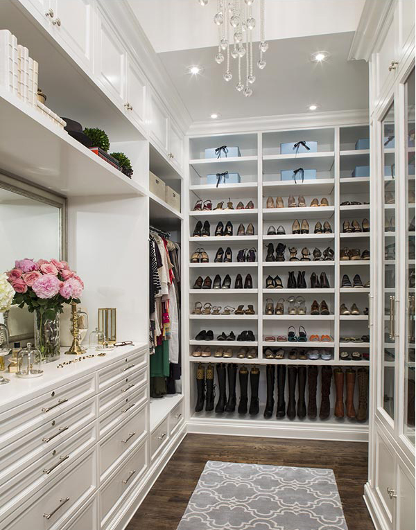 69lisaadamsclosetdesign-13closets-walk-in-closet3