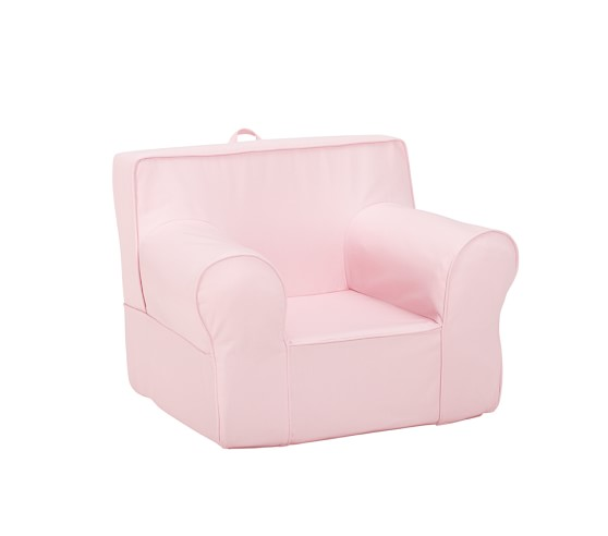 light-pink-anywhere-chair-c