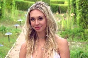 the-bachelor-corinne-e1484013583628-300x197