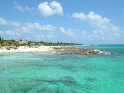 costa-maya-3