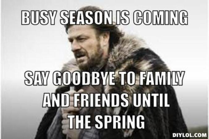 resized_winter-is-coming-meme-generator-busy-season-is-coming-say-goodbye-to-family-and-friends-until-the-spring-7bac7e