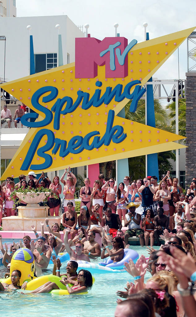 rs_634x1024-150319120529-634-7spring-break-ls-31915