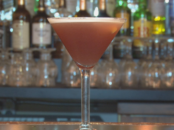 12-17-french-martini