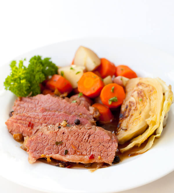 guinness-corned-beef-cabbage-recipe-7725