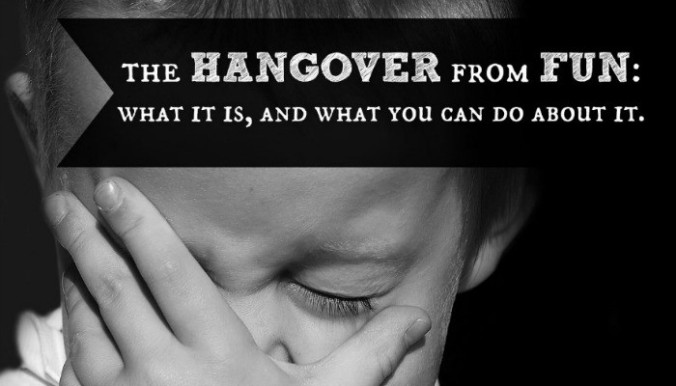 hangover-from-fun-cover2