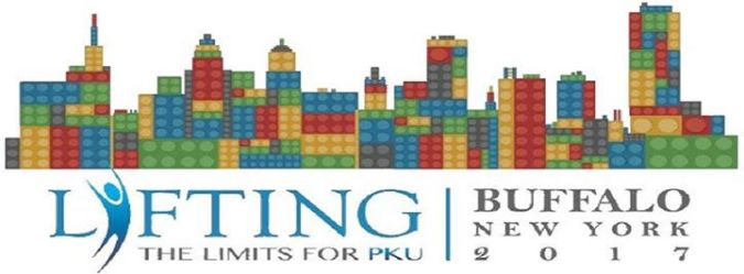 lifting-the-limits-for-pku-buffalo-new-york-2017-0740
