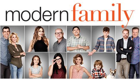 modern-family37