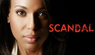 scandal28