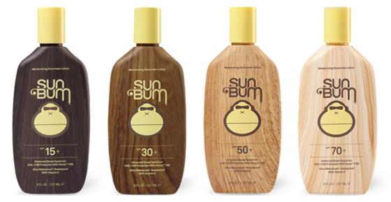 sunbum_bottles