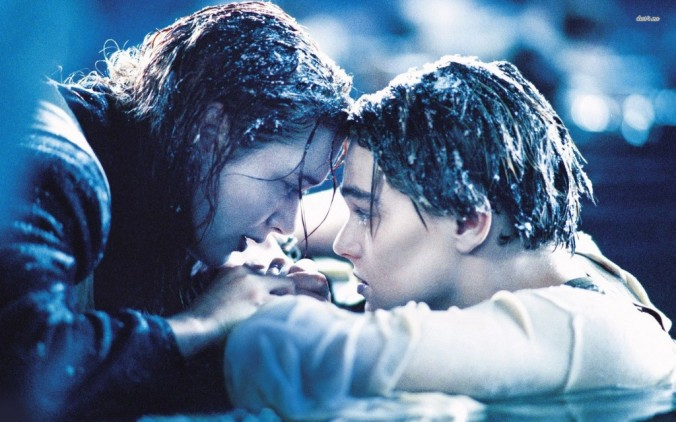 titanic-movie-jack-and-rose-in-water-wallpaper-4