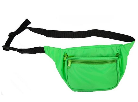 bam-neon-green-fanny-pack