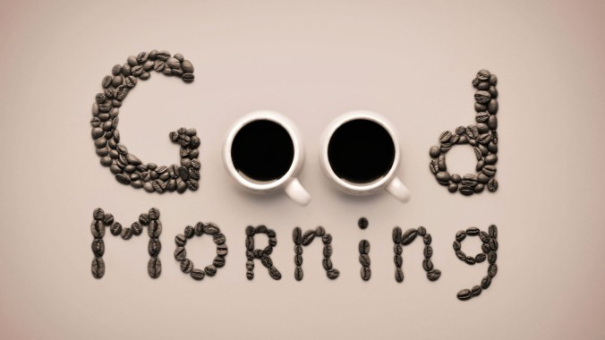 good_morning_coffee-1920x1080