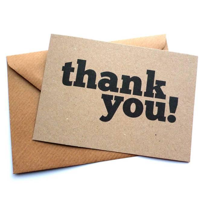 thank-you-notes-21