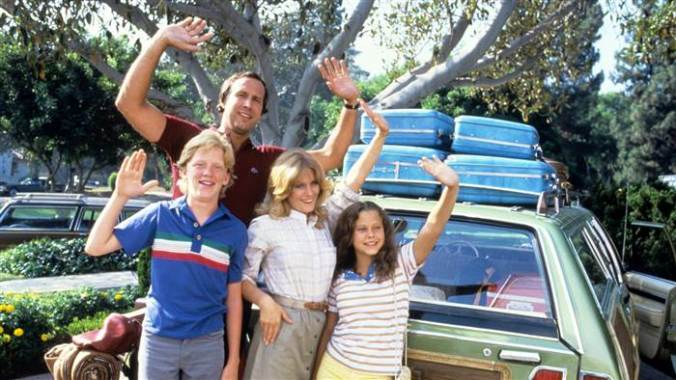 vacation-movie-chevy-chase-today-tease-150528_055383e6354bcba18dd996a54c3f58da-today-inline-large