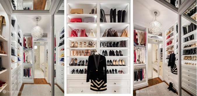 bethenny-frankel-closet-of-dreams-0f4d33