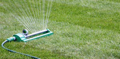 how-calculate-lawn-irrigation-3