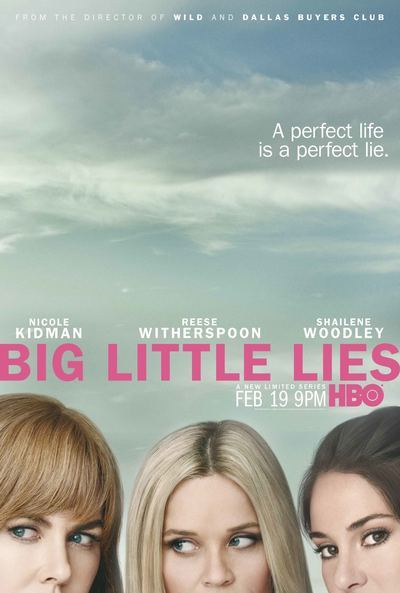 large_big-little-lies-poster-key-art
