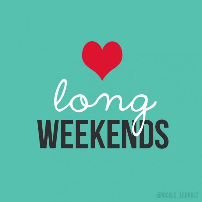 love-long-weekends-image-709x709