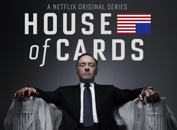 the-house-of-cards-season-5