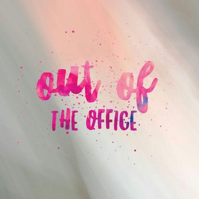 c8951e919c4e1caa845facbb00ffb42e-selling-lularoe-lularoe-office-ideas